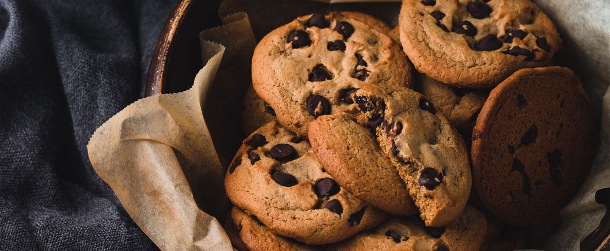 cookies-gro